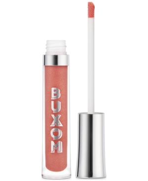 Staycation Vibes Full-On Plumping Lip Polish
