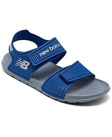 Little Boys' Sport Sandals from Finish Line