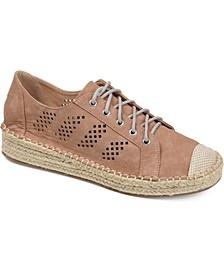 Women's Razili Sneaker