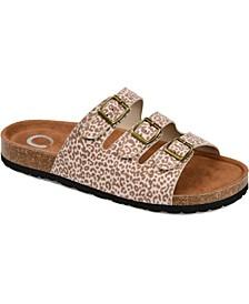 Women's Desta Slide Sandal