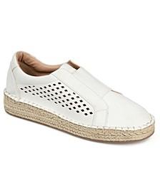 Women's Kandis Sneaker