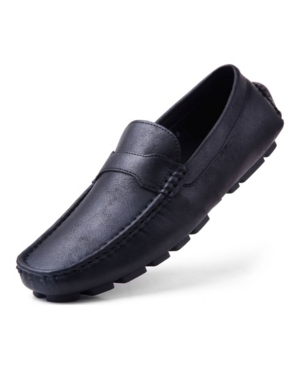 Men's Casual Driving Loafers Men's Shoes
