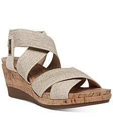 Petulia Sandals
