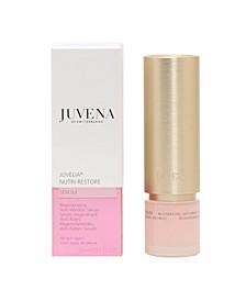 Skin Energy Nutri-Restore Serum, 1 oz