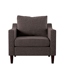 Ander Upholstered Armchair