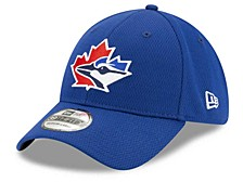 Toronto Blue Jays 2020 Men's Batting Practice Cap