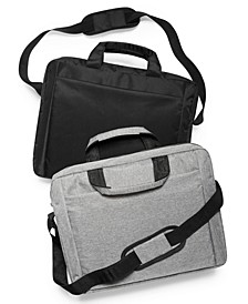 Choose your Free Laptop Bag with any $85 Cologne or Grooming purchase