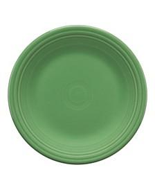 Meadow Dinner Plate