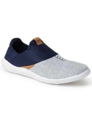 Supply Co. Men's Taylor Slippers Men's Shoes