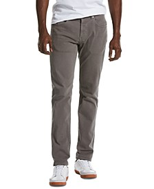 Men's Kornell Slim-Fit Jeans