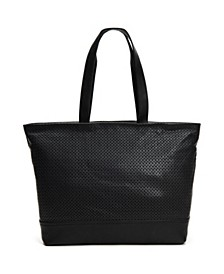 Anise Tote
