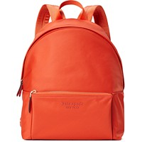 Deals on Kate Spade New York The Nylon City Backpack