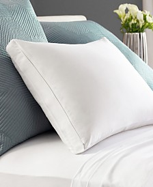 Gusset Pillow Protectors
