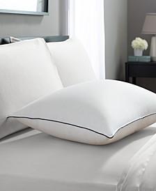 BEST Pillow, King
