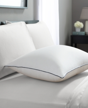 Pacific Coast Feather Co. Down Pillows