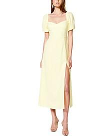 Jacynta Midi Dress