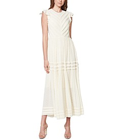 Maberly Maxi Dress