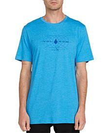 Men's Hmmmm Graphic T-Shirt