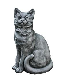 Mimi Animal Statuary
