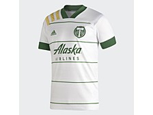 Portland Timbers Men's Secondary Replica Jersey