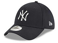 New York Yankees   Clubhouse 39THIRTY Cap
