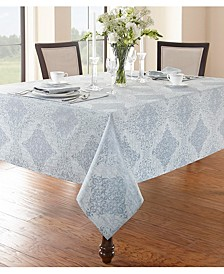 Marquis by Camden Table Linen Collection