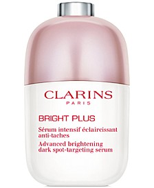Bright Plus Serum, 1-oz.