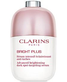 Bright Plus Serum, 1-oz.