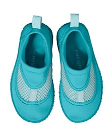 Toddler Girls and Boys Water Shoes
