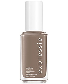 Expressie Quick Dry Nail Color