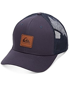 Men's Easy Does It Trucker Hat