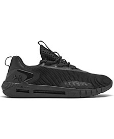 Men's HOVR STRT Running Sneakers from Finish Line