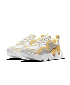 Women's RYZ 365 Casual Sneakers from Finish Line