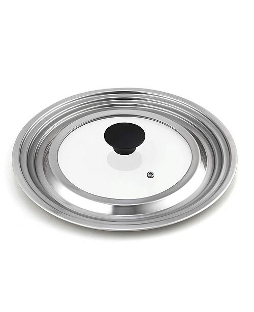 Cook N Home Center Universal Lid