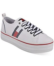 Brinks Sneakers
