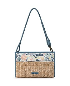 Roma Mini Crossbody