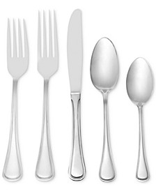 Levi 50-Pc Set, Service for 8, Created for Macy's