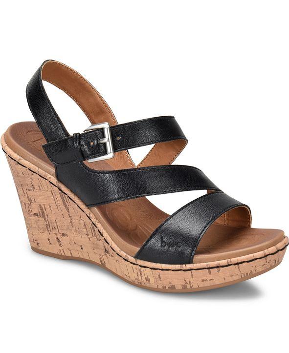 b.o.c. Schirra Sandals