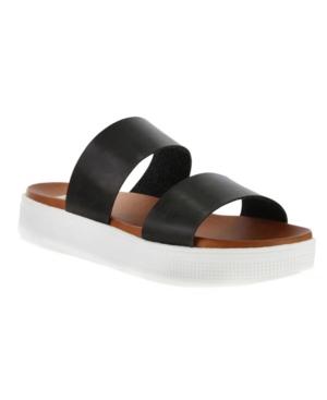 Women's Saige Sandal Women's Shoes