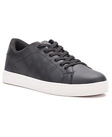 Men's Xander Shoe