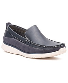 Men's Pete Shoe