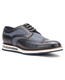 Men's Presley Shoe