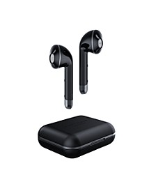 Air 1 True Wireless Headphones