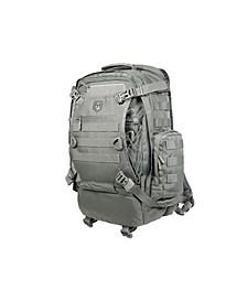 Phalanx Full Size Pack with Helmet Carry