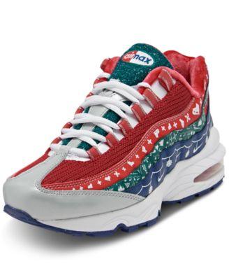 nike ugly sneakers
