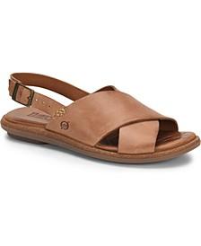 Chisana Sandals