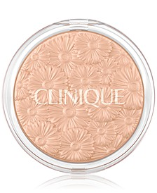 Powder Pop Flower Highlighter, 0.1-oz.
