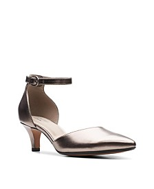 Collection Women's Linvale Edyth Pumps