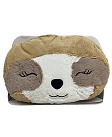 Handwarmers Plush Sloth