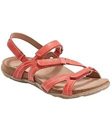 Women's Sand Oahu Adjustable Sandal